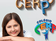 Colgio Cerp &#8211; Institucional