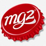 MG2 Comunicação